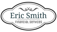 Eric Smith Financial Services